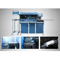 Automatic Shearing Machine for Channel Letter Bender Machine  PEL-800 Manufactures