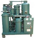 Buy cheap Series TYA Lubricating oil purifier(oilpurifier.justin@zhongnengcq.cn) from wholesalers