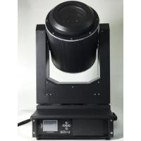 Buy cheap Durable LED Beam Moving Head Light With All Aluminum Shell 570×500×930mm from wholesalers
