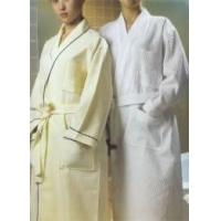 Buy cheap Waffle Bathrobe in Various Size (YT-151) from wholesalers