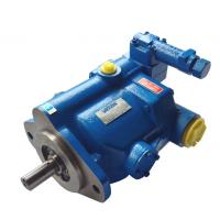 Buy cheap Vickers PVB10-LS-31-CC-11-PRC Axial Piston Pumps from wholesalers