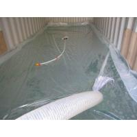 Buy cheap 20ft Container Flexitank for Bulk Water Transportation from wholesalers