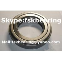 Buy cheap Thrust Cylindrical Roller 588911 Clutch Release Bearing for Agricultural Machinery from wholesalers