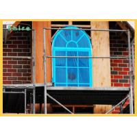 Buy cheap Self - Adhesive Anti Scratch Protection Window Glass Plastic Film Offer Free Sample from wholesalers