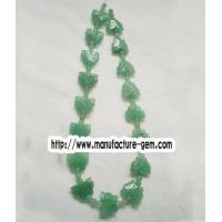 Buy cheap Supply Any Kinds of Green Aventurine from wholesalers