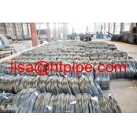 Wholesale ASME SB166 UNS NO6601 wire from china suppliers