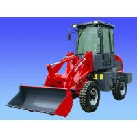 Buy cheap 915YG Small wheel loader from wholesalers