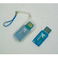 Buy cheap USB Flash Drive from wholesalers
