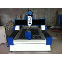 CNC ROUTER FOR MARBLE ,GRANTIC ,SANDSTONE AND SO ON