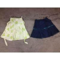 Buy cheap Used Skirts | Used Ladies Clothes | from wholesalers