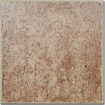 Buy cheap Super Value Rustic Ceramic Tile At $1.58/Sq.M Fobfoshan from wholesalers