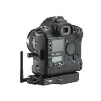 Buy cheap Canon EOS 1Ds Mark II 16.7MP Camera,canon eos, canon eos 5d, eos 5d mark ii, cannon digital cameras from wholesalers