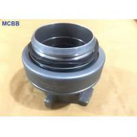 Buy cheap ISO91000 Car Accessories Wheel Hub Bearing Oem 3151000493 For DAF Truck from wholesalers