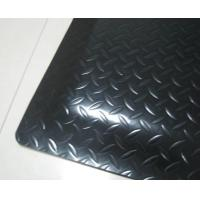 Buy cheap Vinyl anti fatigue mat from wholesalers