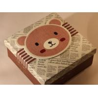 Wholesale Unique, wholesale and good design gift box for delivery from china suppliers