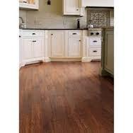 Buy cheap ac3/4/5 hdf water resistant waxed wooden flooring laminate flooring from wholesalers