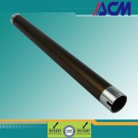 Buy cheap Compatible Upper Fuser Roller for the SHARP AR-235,255,271,275,5127 from wholesalers