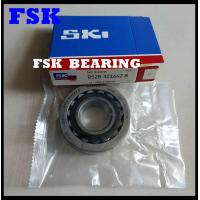 Wholesale Non-standard BS2B 321642 B Spherical Roller Bearing Automotive Oil Pump Bearing from china suppliers