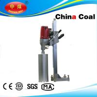 Wholesale Easy mounting system core drill machine from china suppliers