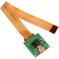Buy cheap Multi Layers FFC FPC Flexible Printed Circuit For Raspberry Pi Camera Drone from wholesalers
