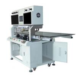 Buy cheap TFT Tab Cof Cog Line Led Bonding Machine TV Repair Tools Excellent Bonding Rate from wholesalers