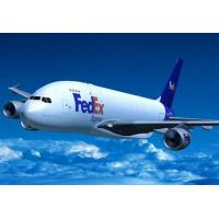 Buy cheap Air Shipping To USA, Air Freight, Logistics, Express from wholesalers