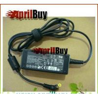 Buy cheap Mini Laptop Charger For Acer 19V 1.58A 30W from wholesalers