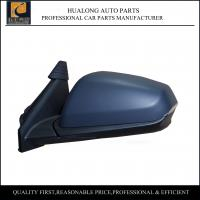 Buy cheap Chevrolet Equinox Side Mirror from wholesalers