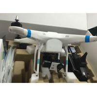 Buy cheap UAV Outdoor rc Drone Helicopter with Camera from wholesalers