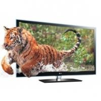 Buy cheap LG Infinia 55LW6500 55-Inch Cinema 3D 1080p 240 Hz LED HDTV with Smart TV from wholesalers