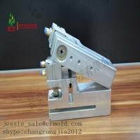 Buy cheap R10 corner rounder for paper/plastic package from wholesalers