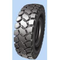 Buy cheap OTR Tire/Tyre, Bias & Radial OTR, off The Road Tire/Tyre from wholesalers