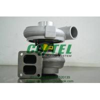 Wholesale Sumitomo 340 Turbo Charger Fuso Truck & Bus Various Mitsubishi Fuso Truck & Bus TD08 49188-01261 ME053939 from china suppliers