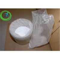 Buy cheap 99% Purity Powder Phenacetin pharmaceutical raw materials 62-44-2 from wholesalers