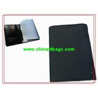 Buy cheap Expandable Document Folder X-4001 from wholesalers