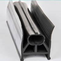 Buy cheap epdm rubber washer bonded seals/washer/gasket STEEL EPDM BONDED WASHER Steel Bonded Washers EPDM Bonded Washer from wholesalers