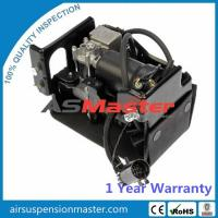 Wholesale Air Suspension Compressor for Cadillac Escalade 2002-2014, 15254590, 20930288, 22941806, 15070878, 15056494, 10395825 from china suppliers