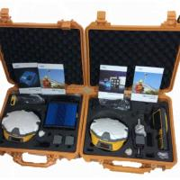 Dual Frequency GPS RTK Manufactures