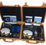 GPS RTK GPS Receiver V90 Plus Manufactures