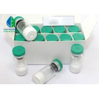Buy cheap 99% Purity Growth Hormone Peptide  Recombinant  Erythropoietin EPO Injection from wholesalers