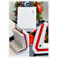 Buy cheap Factory smart card USB Smart Card Reader / Write from wholesalers