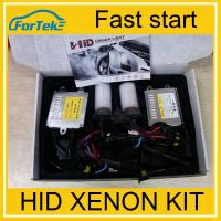 Wholesale Car HID xenon lights from china suppliers
