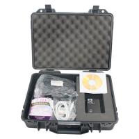 Buy cheap HINO Diagnostic EXplorer / Hino-Bowie Heavy Duty Truck Diagnostic Scanner from wholesalers