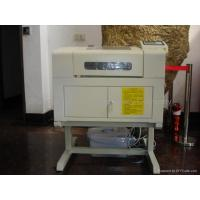 Buy cheap Laser Cutting&Engraving Machine from wholesalers