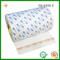 Wholesale 3m9448a double-sided adhesive, 3m9448a cotton paper strong double-sided adhesive from china suppliers