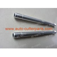 Buy cheap Cylindrical Strip Cutter Spare Parts Holder Assy Pen Carr 57923001 To Gerber Cutter Plotter Ap Series from wholesalers