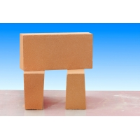 Buy cheap 1350C Insulating Refractory Brick from wholesalers