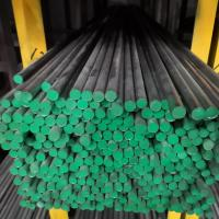 Buy cheap High Speed Steel Special Steel Tool Steel M2 SKH51 1.3343 W6Mo5Cr4V2 from wholesalers