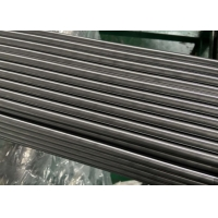 Buy cheap Boiler ASME SA213 TP316L Stainless Seamless Tubing from wholesalers