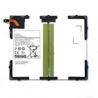 Buy cheap SM-T580 Samsung Galaxy Tab A 10.1 Battery 3.8V 7800mAh EB-BT585ABE product